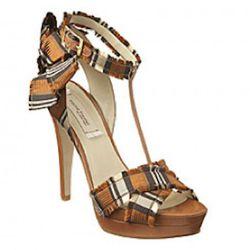 "Sophie Theallet for Nine West Grosgrain heels, $99 at <a href=""http://www.ninewest.com/Mary,-Ships-5/24/7238005,default,pd.html?cgid=7649116&itemNum=1&variantSizeClass=&variantColor=ROSMPFB"" rel=""nofollow"">Nine West</a>"