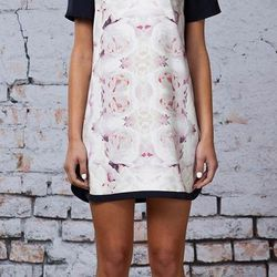"""Finders Keepers You Belong To Me Dress, <a href=""""http://www.shopsplash.com/clothing/dresses/finders-keepers-you-belong-to-me-dress.html"""">Shop Splash</a>, now $89"""
