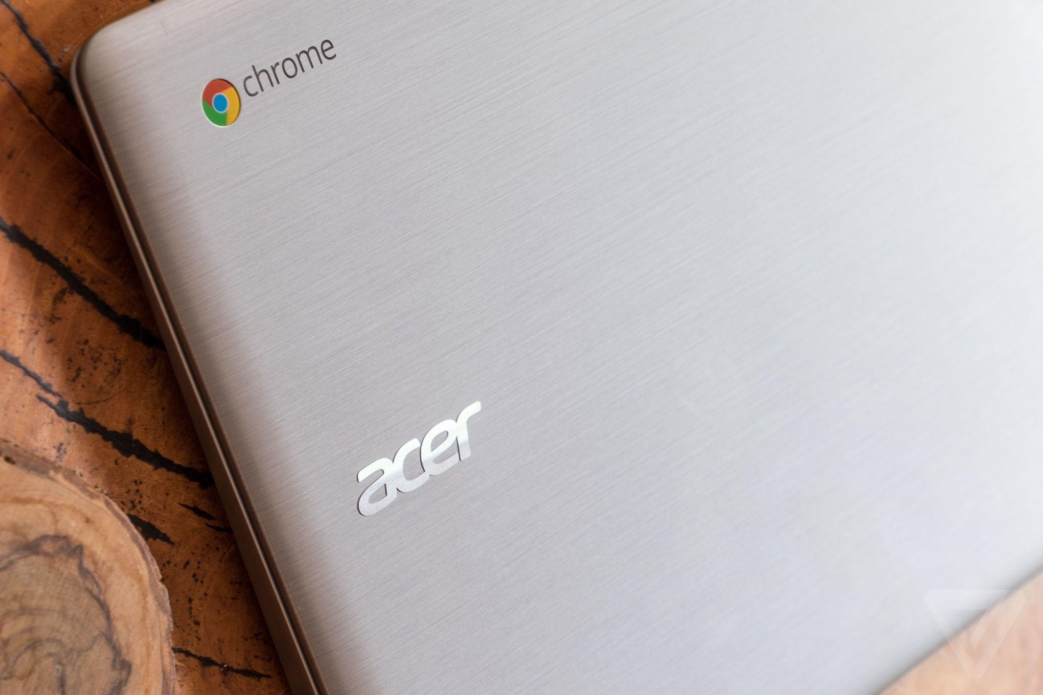 Acer Chromebook 14 review: a good value, but unprepared for the