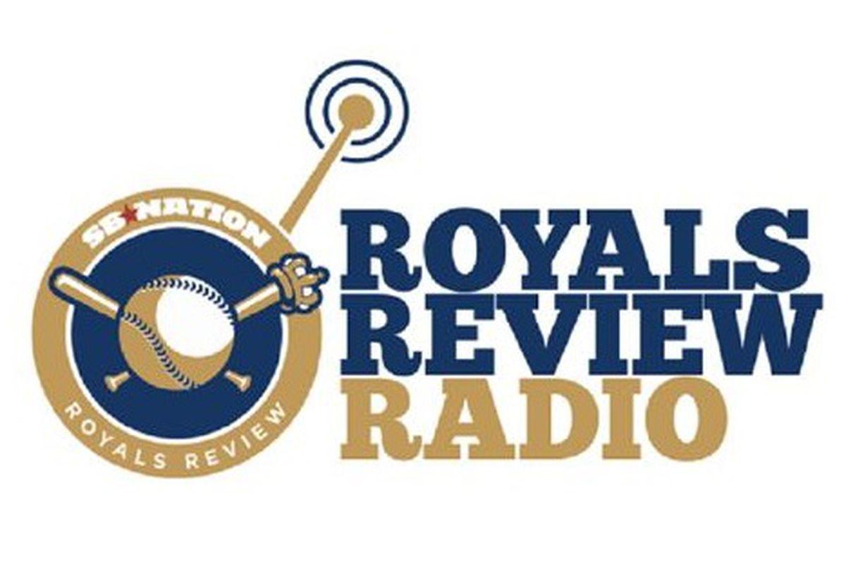 Royals Review Radio