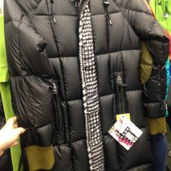 Burton L.A.M.B. Insulator Jacket, $159.96