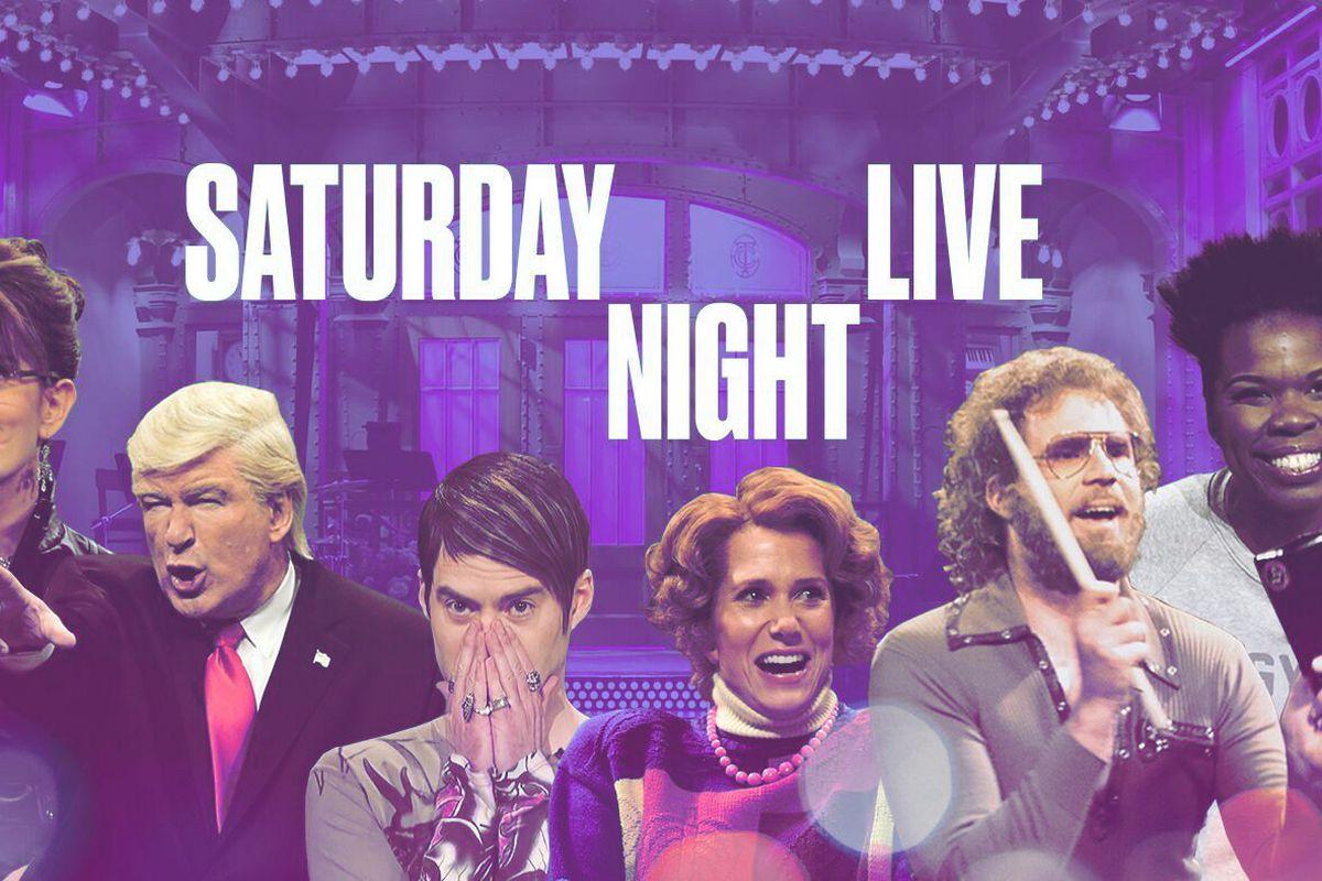 Head Wound Harry Saturday Night Live Wwwmiifotoscom