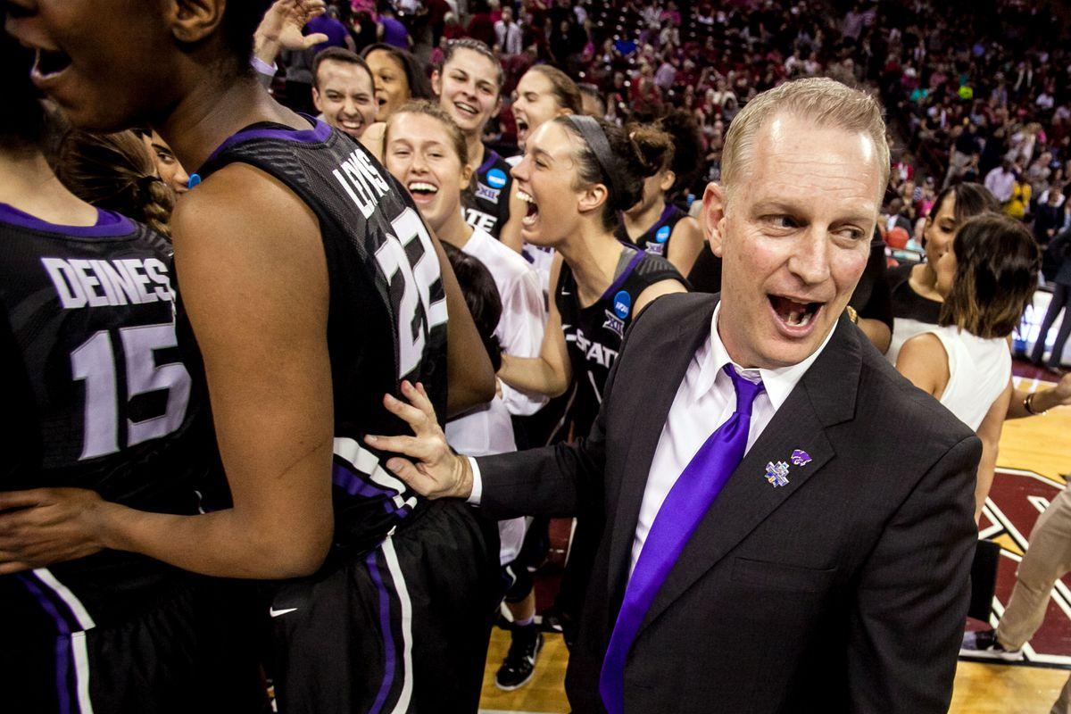 Pictured: NOT Bruce Weber.