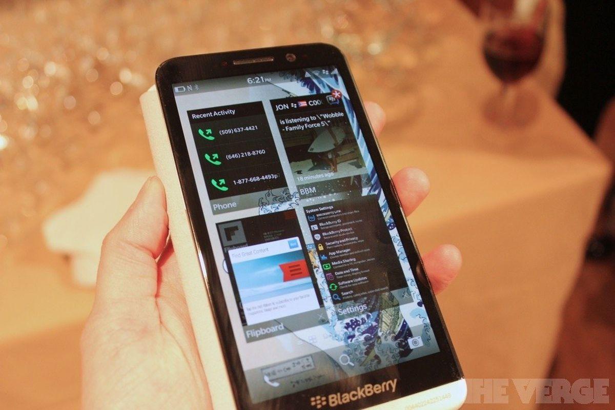 blackberry-rogers-z30