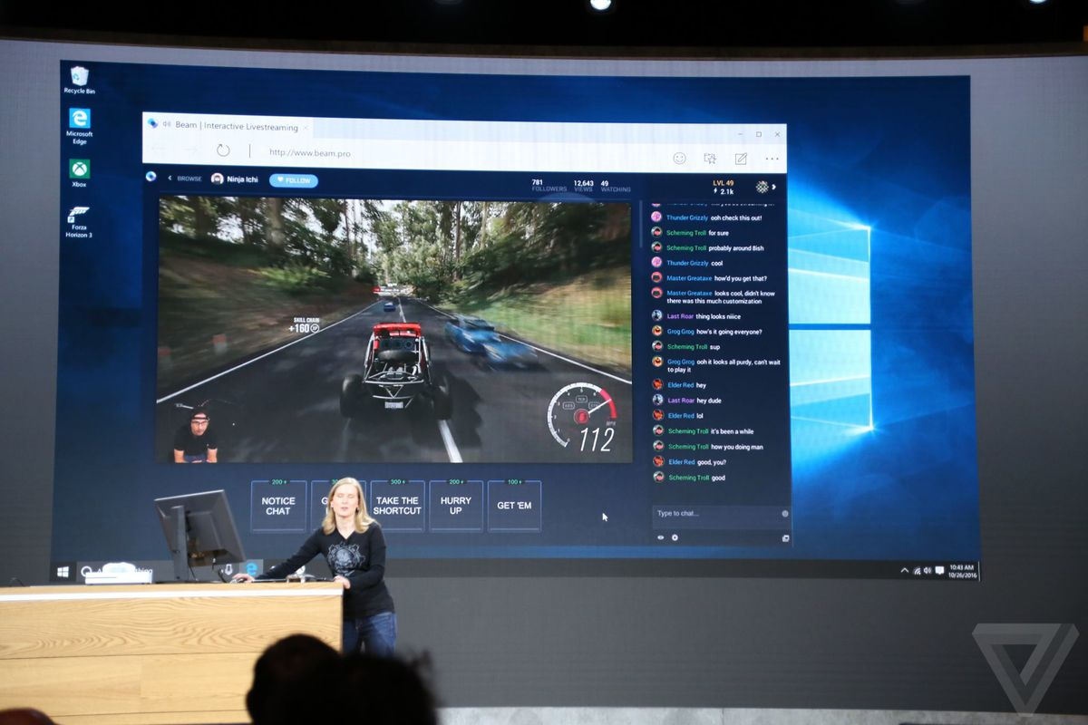 Here are all the biggest features coming in the Windows 10 ...