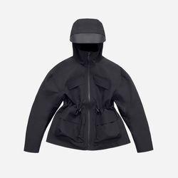 Windproof Jacket, $199