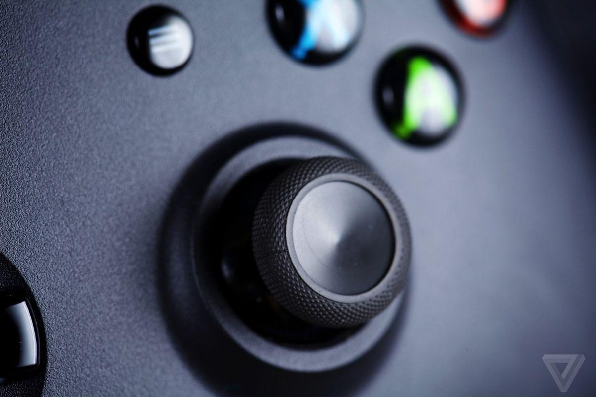 Xbox One 1024px