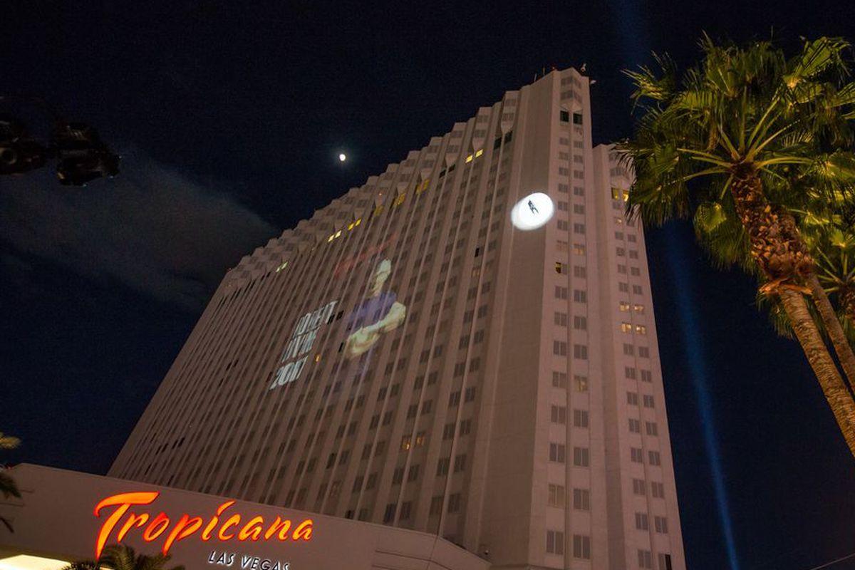 Southbeach casino hours