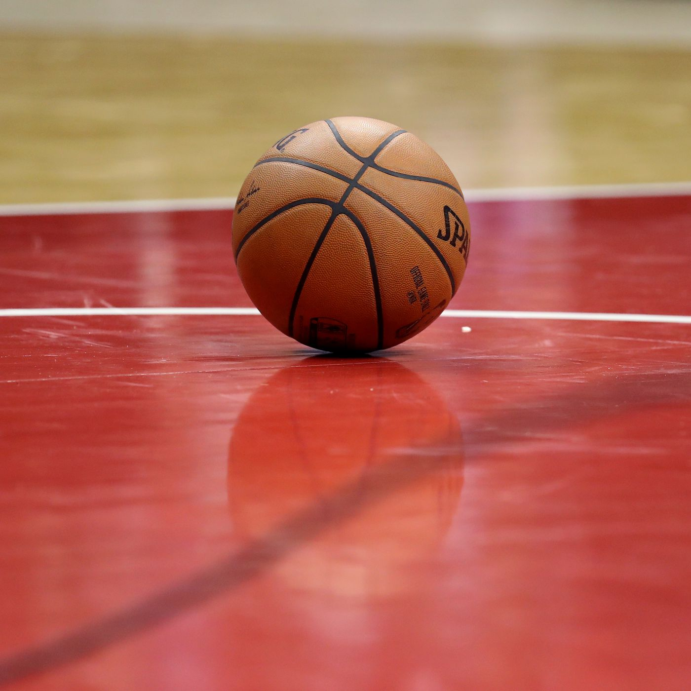 Nba Agent Andy Miller Out After Fbi College Basketball Corruption