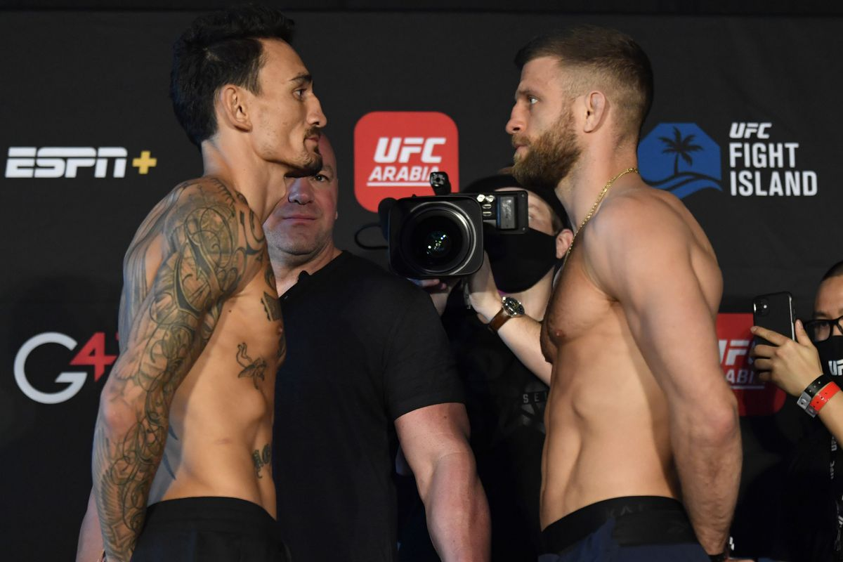 Ufc betting odds 1564 line sports betting
