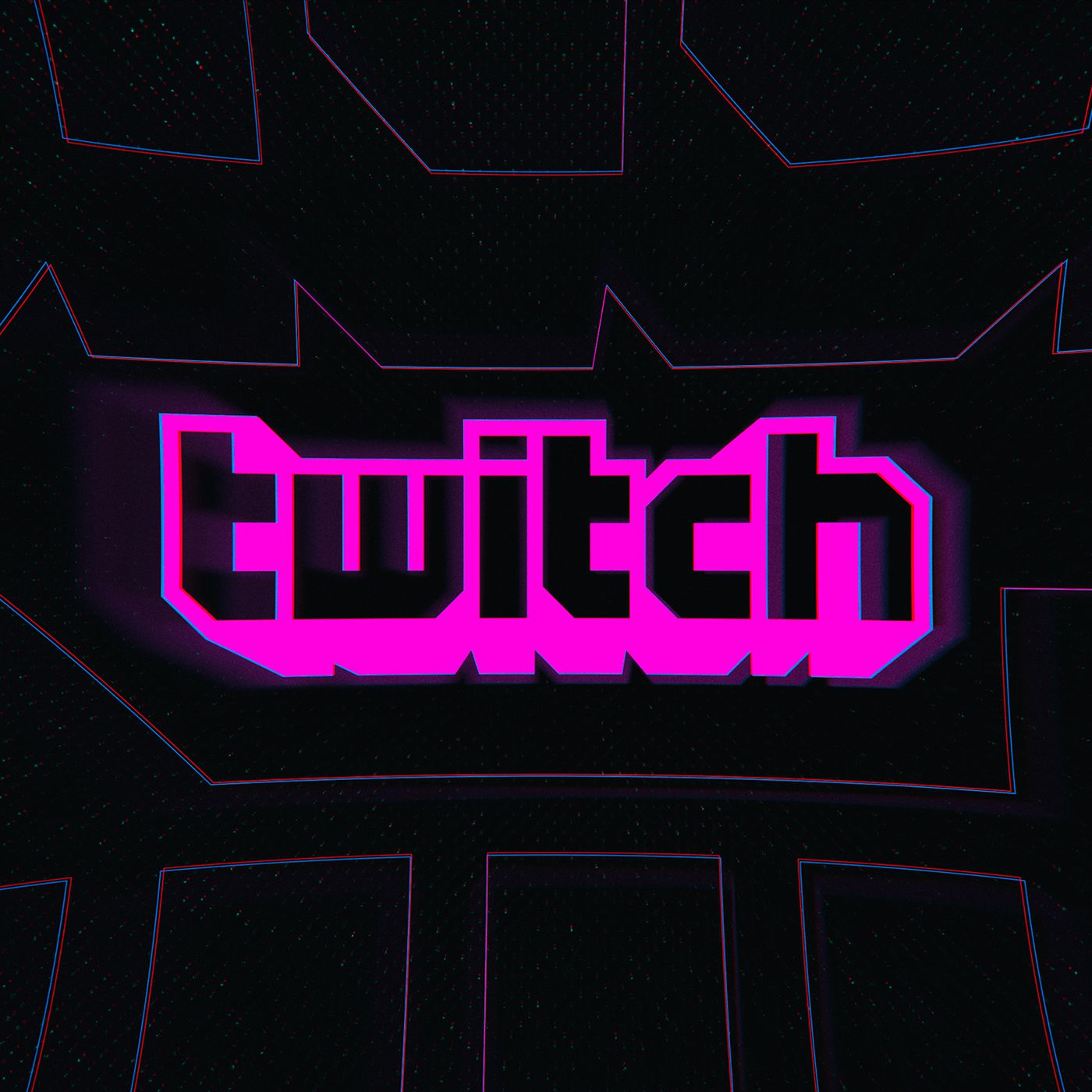 What Server Does Timthetatman Play On Fortnite Fortnite Made Hundreds Of Thousands Of People Watch Nothing On Twitch The Verge