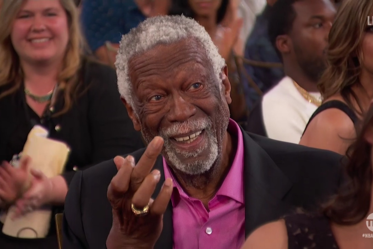 DPOY進不了一防,MVP進不了一陣,NBA歷史出現過幾次這樣的「千古奇冤」?