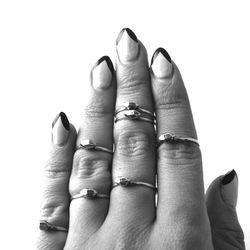 "<a href=""http://concretepolishjewels.com/bigcartel-items/tiny-but-mighty-ring"">Tiny But Mighty Ring</a>, $27.75 (reg. $45)"