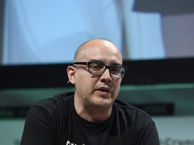 Dave McClure, who resigned from 500 Startups after allegations of sexual misconduct. 500 is one of the VC firms releasing its sexual harassment policies.