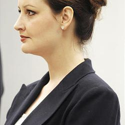 Gypsy Willis was sentenced to 36 months of probation on Tuesday, May 17, 2011 in Provo. Willis was charged with identity fraud, two counts of giving false statements and filing a wrongful lien.