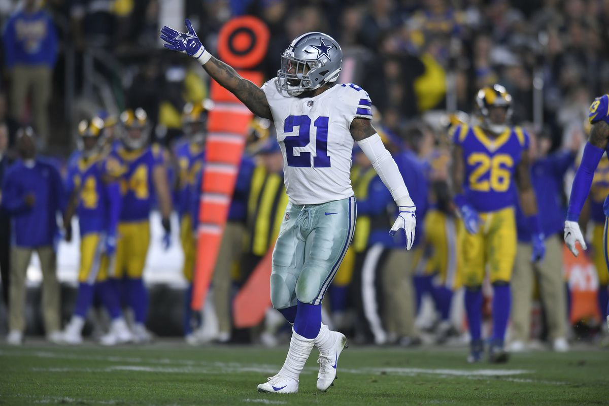 uk availability 89d58 b2e19 Cowboys news: How to handle the Ezekiel Elliott situation ...