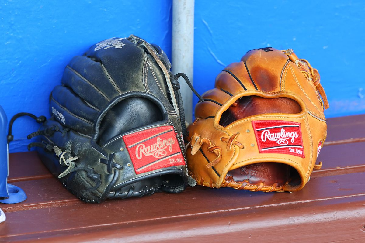 MLB: AUG 10 Dodgers at Phillies