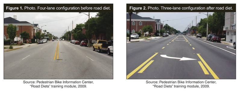 Screen_Shot_2018_07_19_at_5.19.29_PM Road diets: designing a safer street