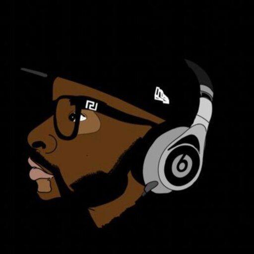 DJ First Class