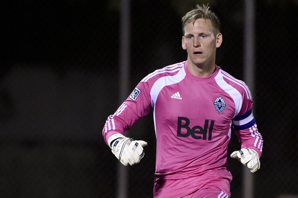 Will David Ousted retain his King of Clean Sheets crown and be a fantasy stud in 2015?
