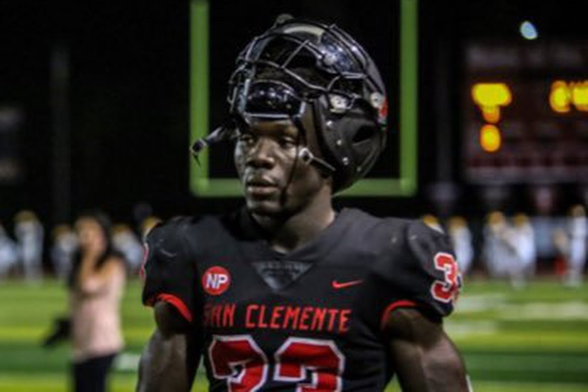 arizona-wildcats-james-bohls-2021-early-signing-period-recruiting-football