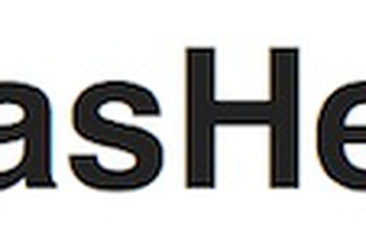 "Make a Gap logo of your very own <a href=""http://www.makeyourowngaplogo.com/"">here</a>!"