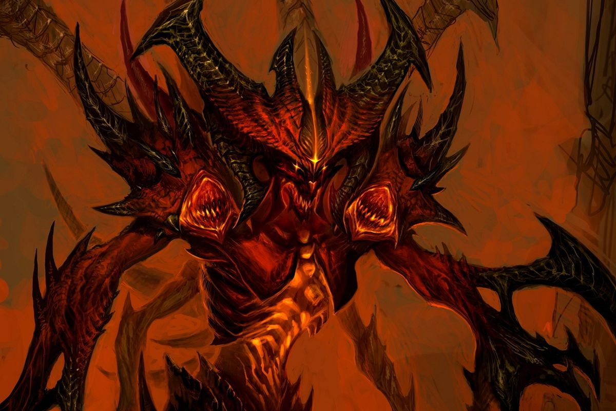 diablo-3-review-hero.0.jpg