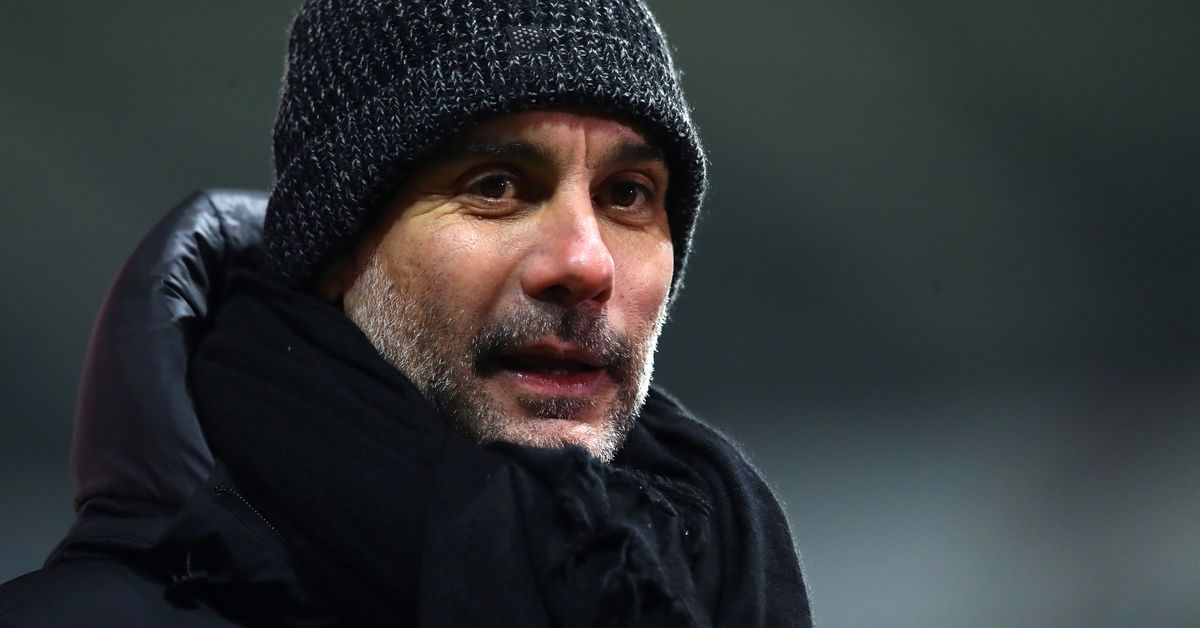 Pep Guardiola congratulates Bayern Munich on sextuple, offers to call Lionel Messi for showdown - Bavarian Football Works