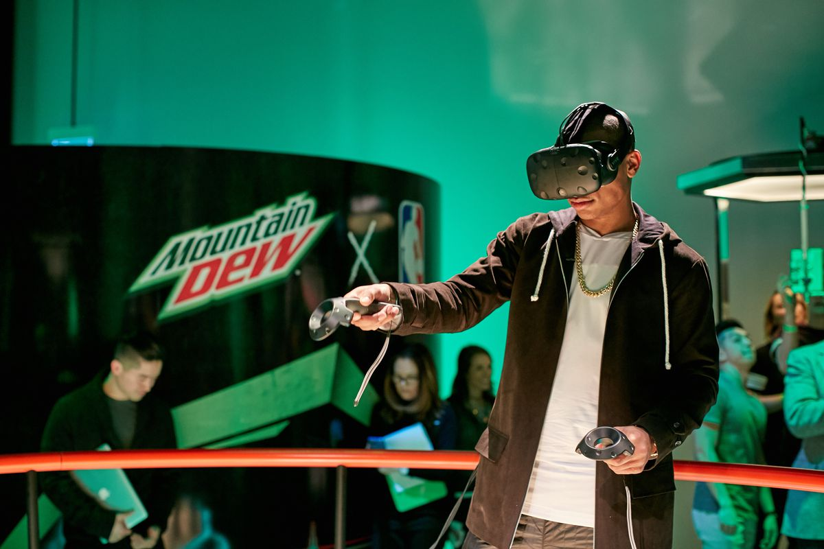 Ap Images For Mountain Dew