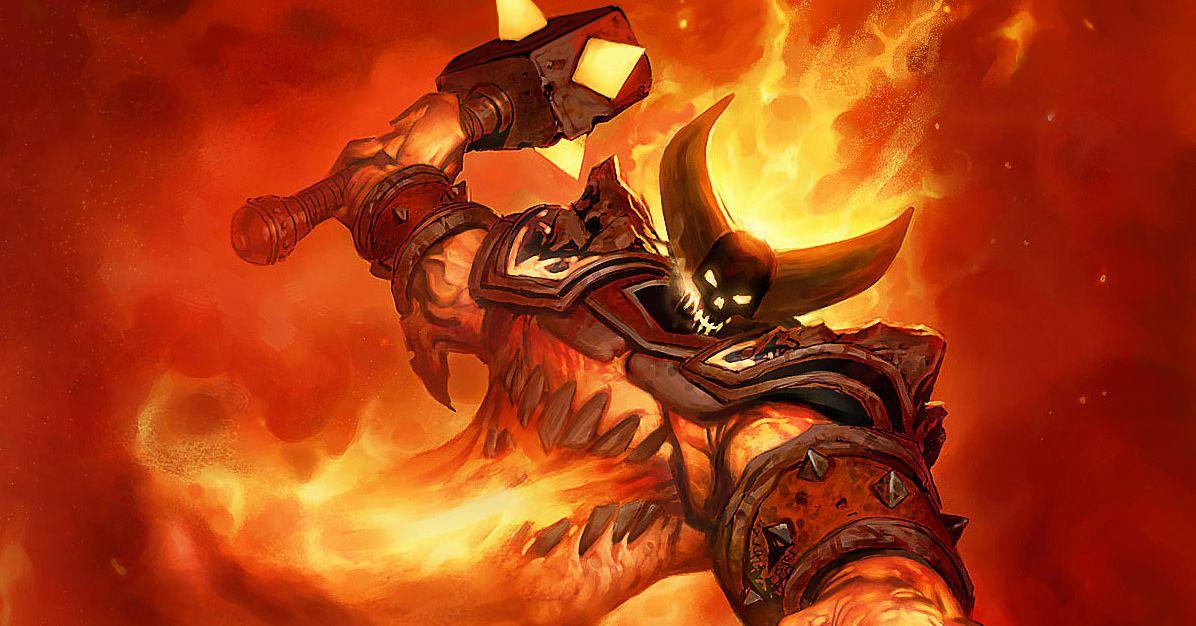 Blizzard revitalizing fan-favorite World of Warcraft raid next patch