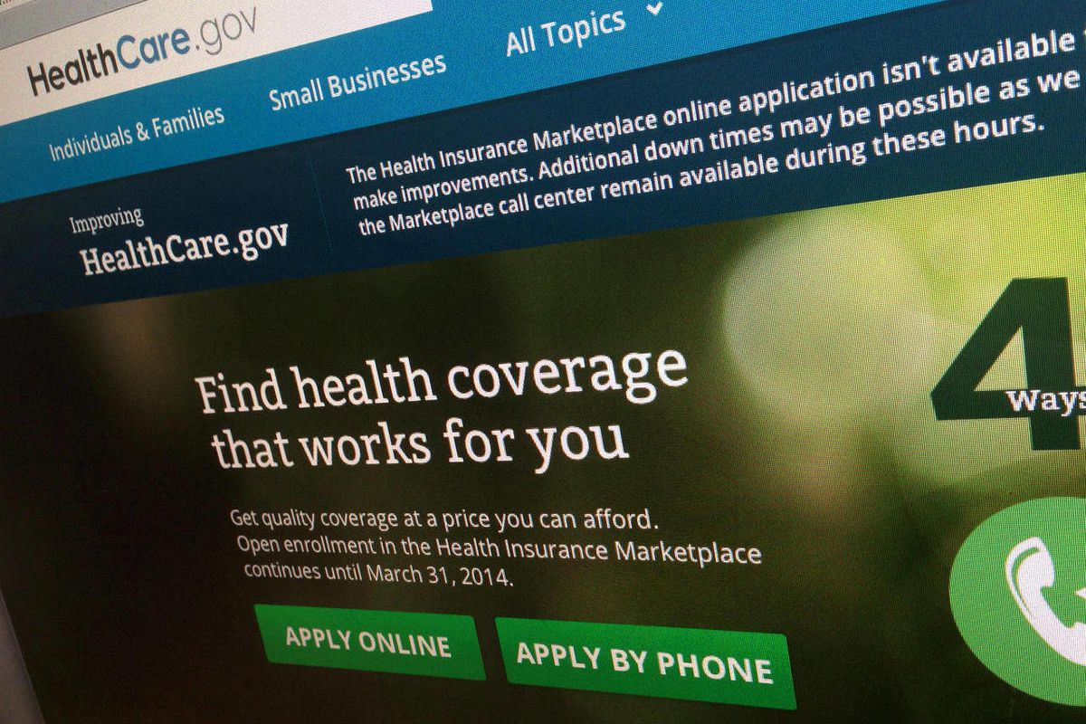 Obamacare is far from perfect. It was cobbled together badly. Implementation has been problematic. Now that the legal battles over Obamacare are over, the president and the Congress should work together to fix the problems of the legislation.