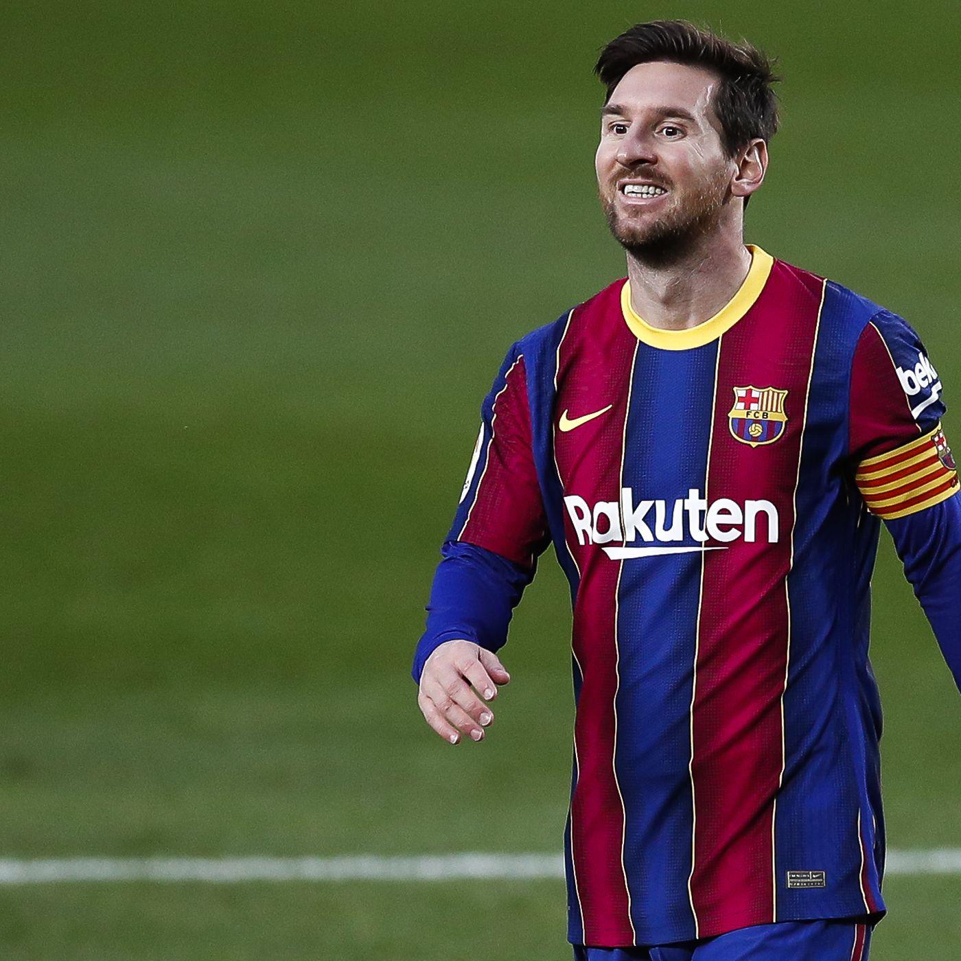 Atlético Madrid Vs Barcelona La Liga Team News Match Preview Barca Blaugranes