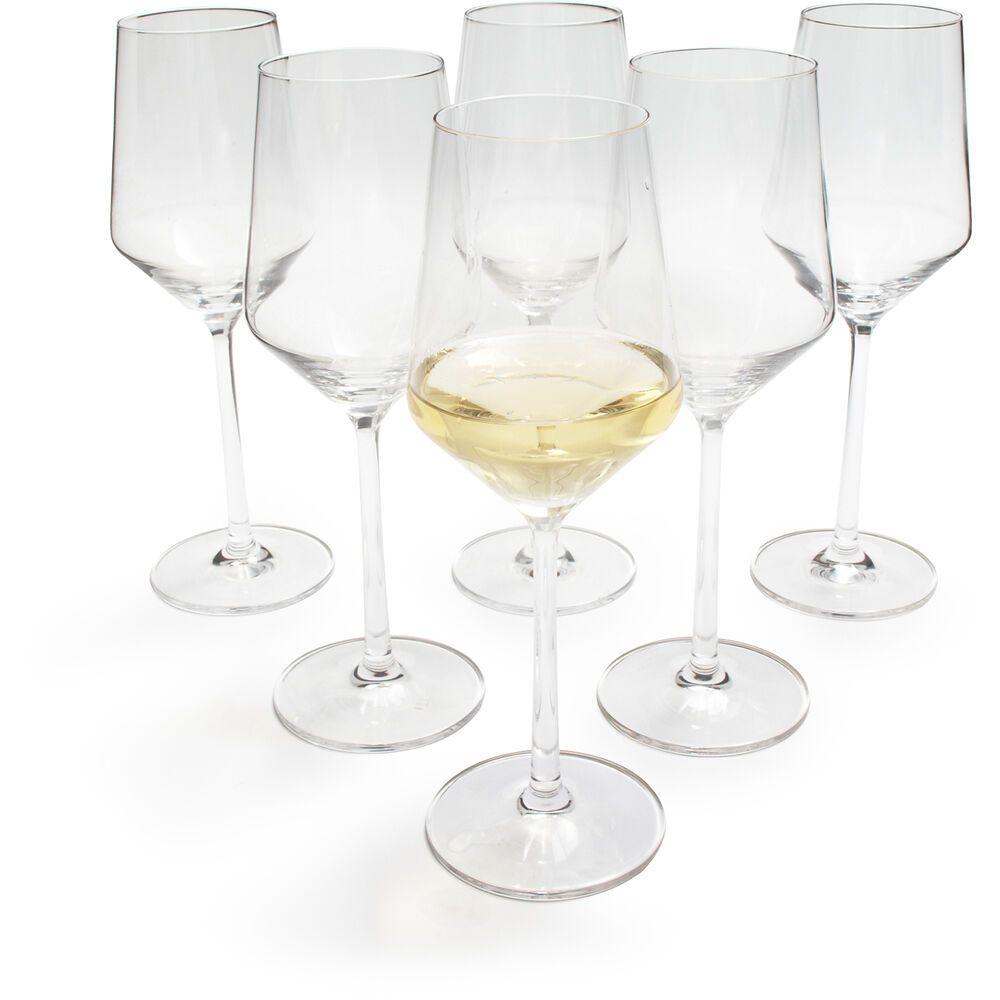 Schott Zwiesel Riesling glass