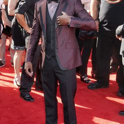 Floyd Mayweather Jr. (Boxer)