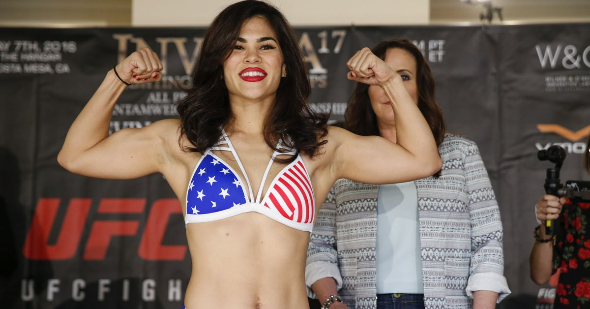Midnight Mania! Domestic Violence Won't Stop Ostovich: 'I Want To Take a Stand'