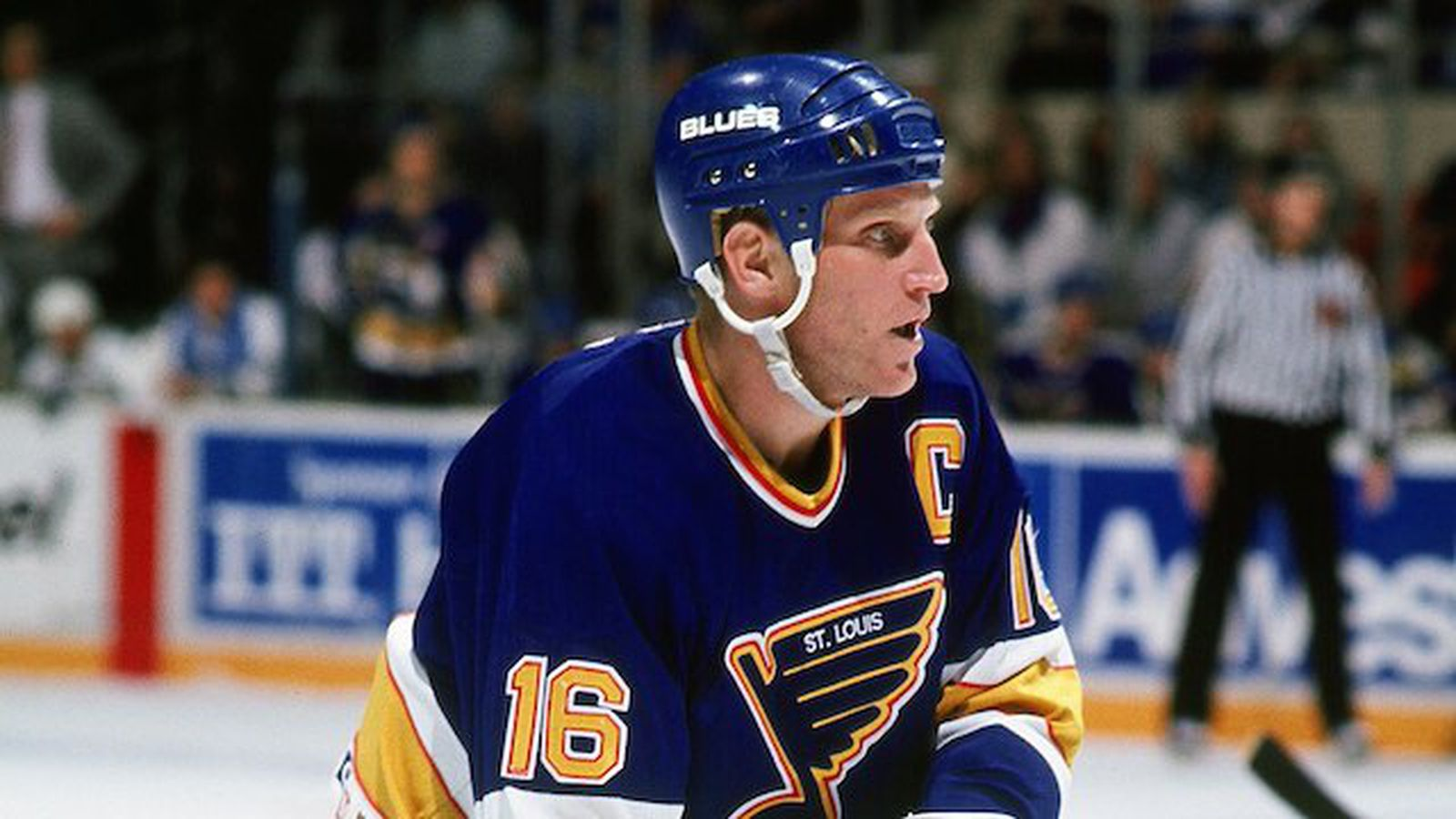Brett_hull_st._louis_blues.0