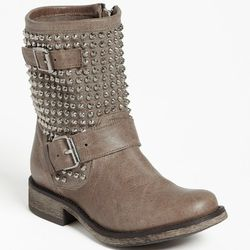 Steve Madden 'Monicaa' Boot, marked down to $126.90 from $189.95