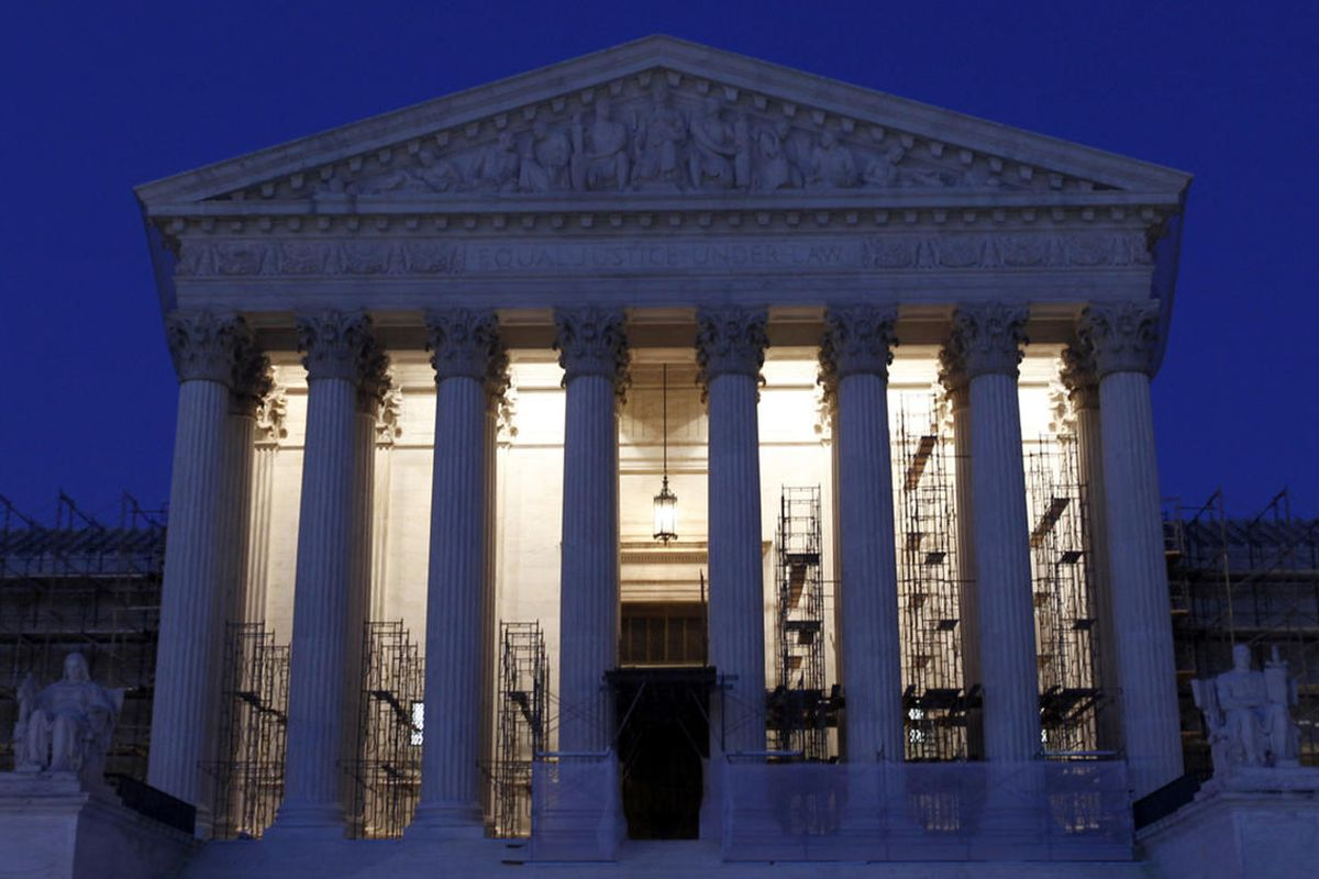 Will the country follow the path created by landmark Supreme Court civil rights decisions Brown v. Board of Education and Loving v. Virginia, or react as it did to Roe v. Wade? All three cases provide lessons for the future.