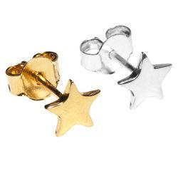 Earrings, $39