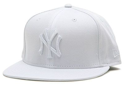 40 bad New Era Yankees caps you can buy right now - Pinstripe Alley 4eed4b9455a1