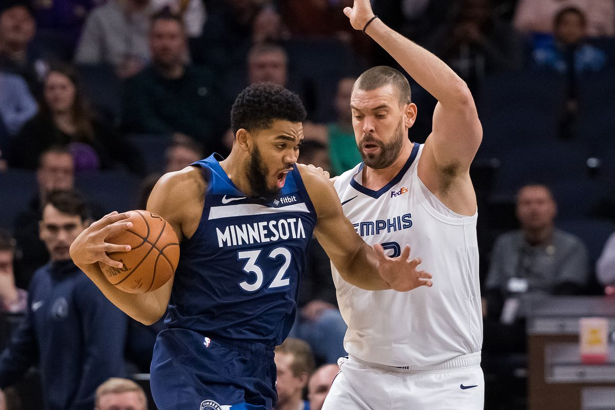 Image result for Memphis Grizzlies vs Minnesota Timberwolves