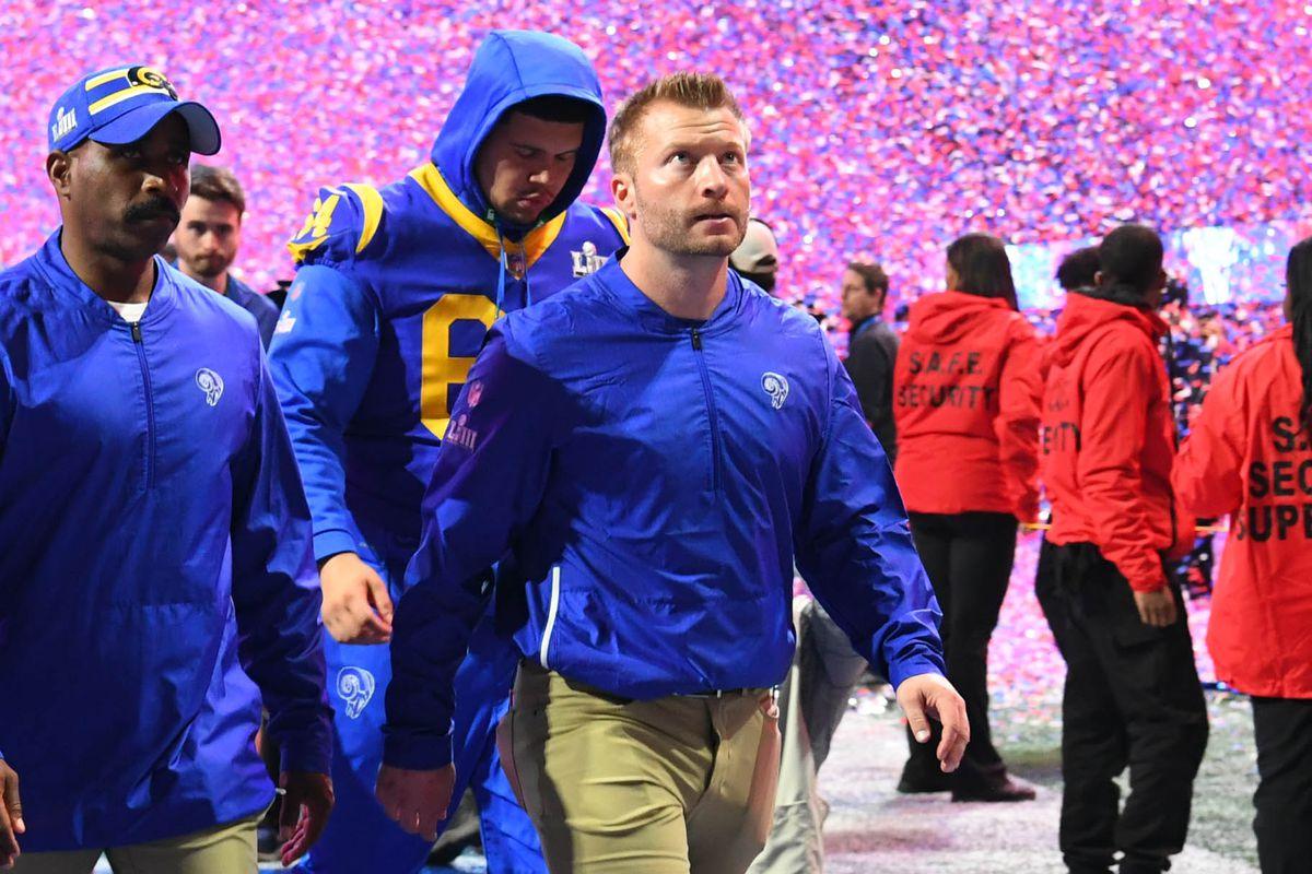 96b78130560 NFL offseason wish list: Los Angeles Rams - Fake Teams