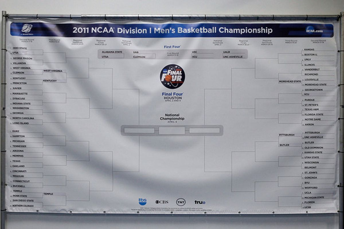 It's a bracket. Sorry, best I could do.