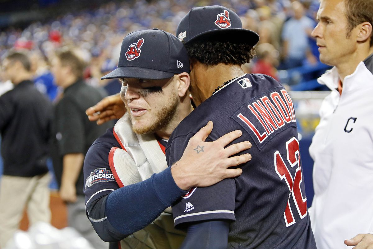 indians cubs series preview tribe let