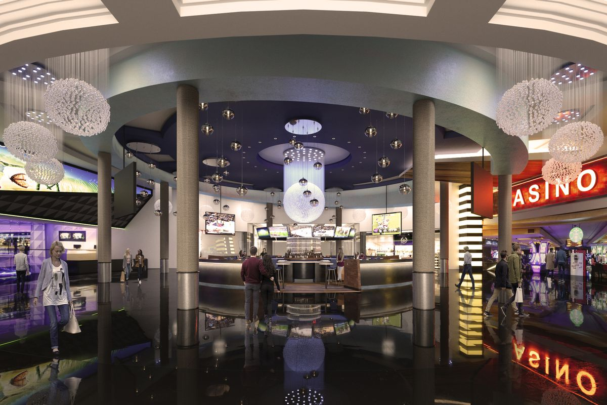 Image result for blue moon bar planet hollywood