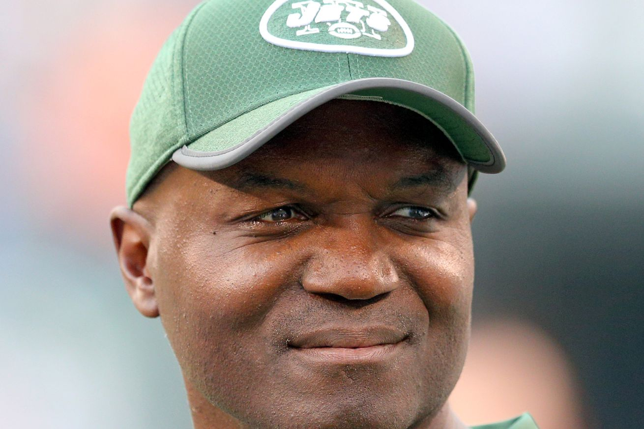 Jets Training Camp News and Live Update Tracker 8/16