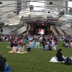 "Photo via <a href=""http://www.cityofchicago.org/city/en/depts/dca/supp_info/millennium_park.html"">cityofchicago.org</a></span>"