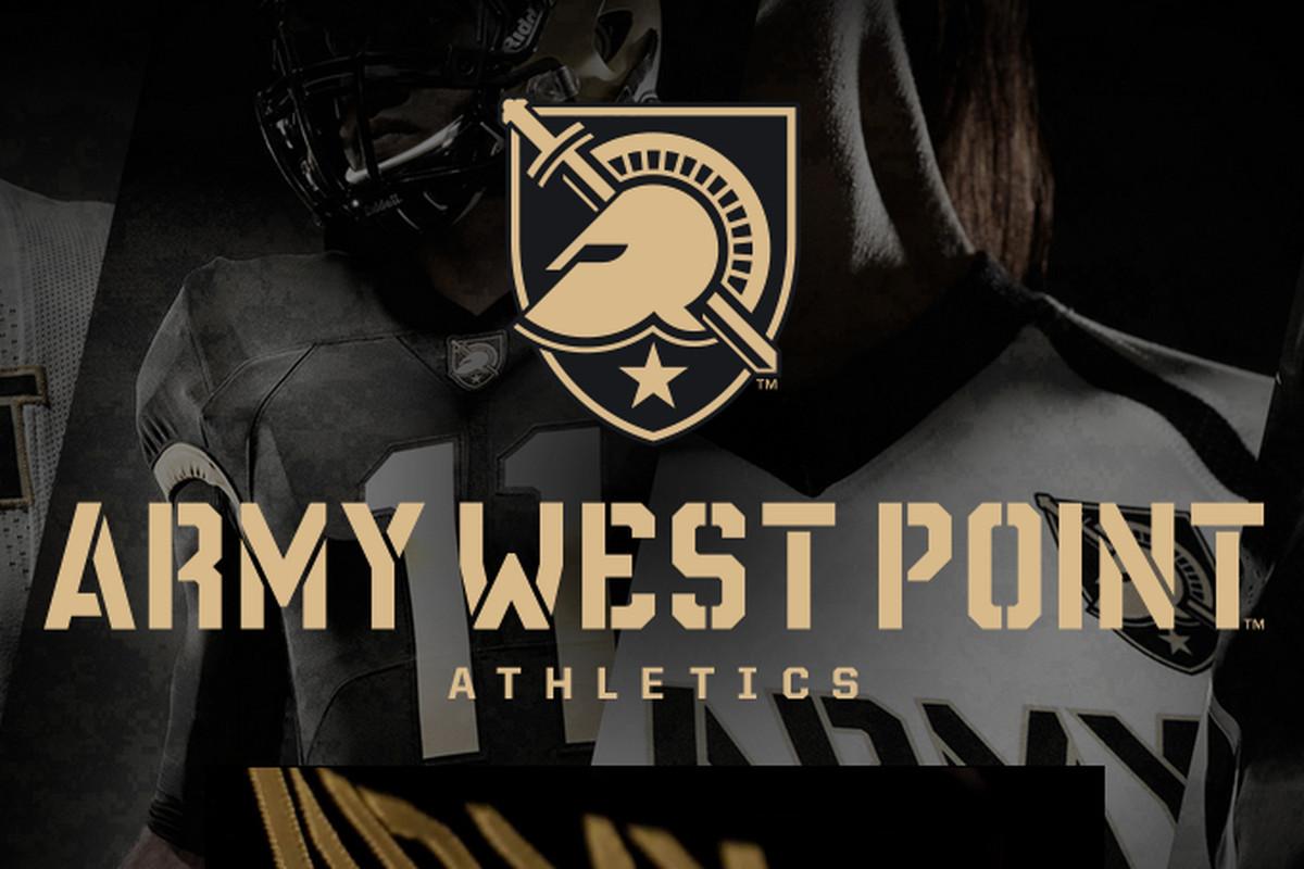 60b2ab828ce Army West Point  A New Look - Underdog Dynasty