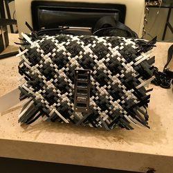 Proenza Schouler bag, $742
