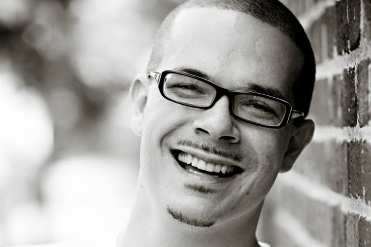 The Shaun King controversy, explained - Vox